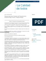 Ciradsa Blogspot Pe 2010 06 Resumen Del Libro Gobierno de Pe