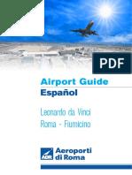 PDF Lingua Fiumicino Spagnolo