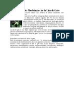 Propiedades Medicinales de la Uña de Gato.doc