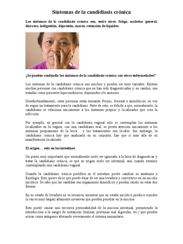Síntomas de la candidiasis crónica.doc