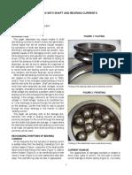 EASA-Shaft-Bearing-Currents.pdf