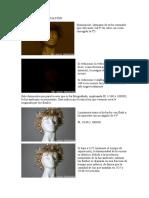 Tutorial de Iluminación de Juan Rodrigo