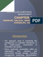 PHAR5 Chapter 8.pptx