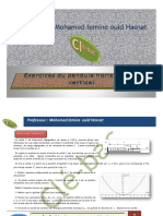 pendule horizontal et vertical.pdf