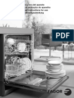 Fagor Dishwahwer PT.pdf