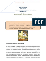 Clase 1 Diplomado FormacionTutores