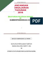 Rpt (Bm_sk) Thn 5-2015