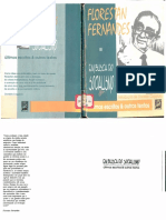 Florestan Fernandes - Em busca do socialismo.pdf