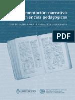 libro-narrac1.pdf