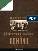 Popescu_Demetru_Petru_-_Istoria_Neamului_Romanesc-Romanii