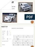 G55 Build Manual - V2 - 2014.PDF