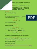 2_ley_de_joule
