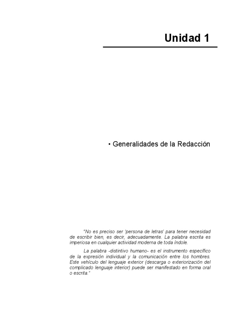 Manual de Redacción Completo ab13f2d2a08