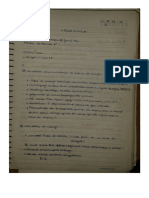 Processo Civil Ap1