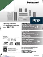 scht440.pdf