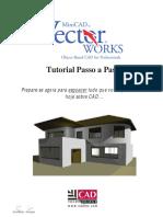 Vector Works Tutorial.pdf
