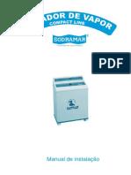 manual-de-instalao-sauna-vapor-sodramar.pdf