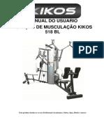 Estação de Musculação Kikos 518 BL (1).pdf