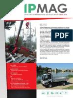 DMP Mag 17