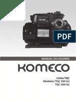 Manual_Uso_TQC 200.pdf