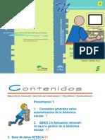 BonillaToyos2003.pdf