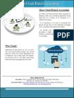 Maco Cloud Branch Accounting