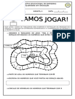 Atividade JOGO TABULEIRO.doc