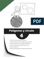 Matematica_6to_-_Unidad_4_-_Poligonos_y_circulo.pdf