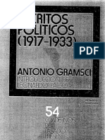 Escritos políticos (1917-1933).pdf