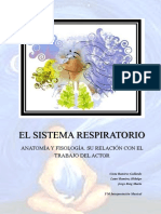 Tema 1 - Respiración 1ºM.pdf