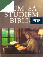 Cum-sa-studiem-Biblia.pdf