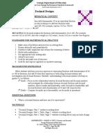 Decimal Designs .pdf