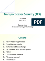 T-110 4206 Lecture Slides for Ssl Tls.4200 Tls-ssl (5)