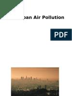 topic 5 7 urban air pollution 2016