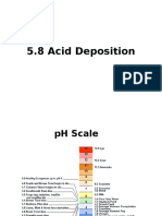 topic 5 8 acid deposition 2016