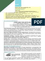 Classified 0516a Web
