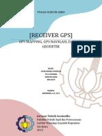 3513100080_receiver GPS_Atik Indra Puspita.pdf