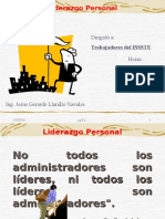 liderazgo (4).ppt