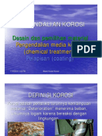 PENGENDALIAN KOROSI.pdf