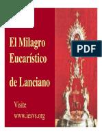 milagro_eucaristico.pdf