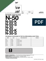 Pioneer  N-50,N-30.pdf