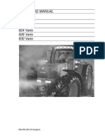 operating-manual-fendt-900-vario-edition6.pdf