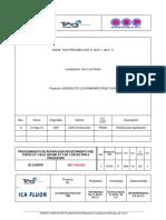 Mx036-Pl-5502-Gs-026_9_afc Procedimiento de Reparacion Revestimiento Fbe Tubos 42