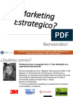 Marketing_Estrategico_POSGrado_Osorno[1].pdf