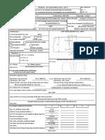MX-036-WPS-BW-018-15 rev.0