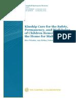 Winokur Kinship Care Review (1)