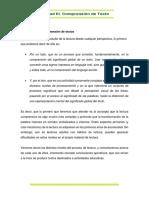 Procesos en La Comprensión Del Texto (1)