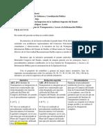 Observaciones Iniciativa LTAIPEP Ibero Puebla