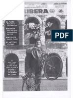Verona FIAB