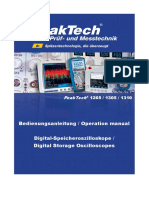 PeakTech_1265_1305_1310